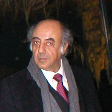 حتمية زوال السلطة في دمشق ــ أحمد برقاوي