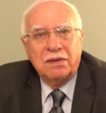 المحامي ادوار حشوة : دور الأمازيغ في فتح الأندلس
