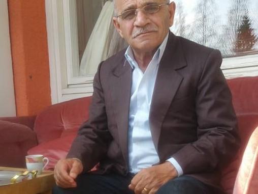 التدخل الدولي لتنفيذ القرارات الأممية_عبد الله حاج محمد