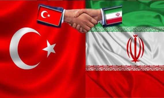 شركة تركية تتولى أكبر استثمار في إيران منذ رفع العقوبات بقيمة 4.2 مليار دولار