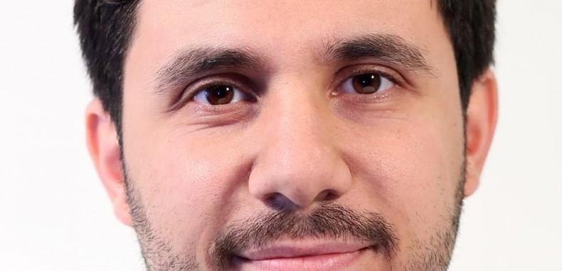 جهاديات بدويات وملكات جمال كرديات – محمد تركي الربيعو