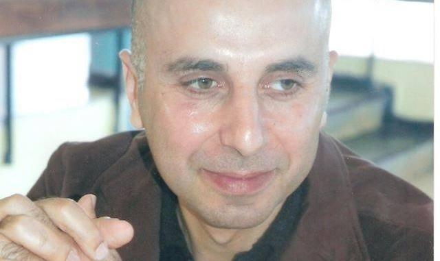 تفاصيل من المشهد السوري اليوم  –  المحامي عيسى إبراهيم