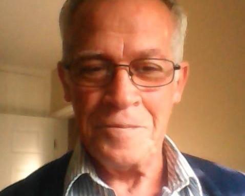 جورج كتن – بيرني ساندرز.. من الحملة الى الحركة
