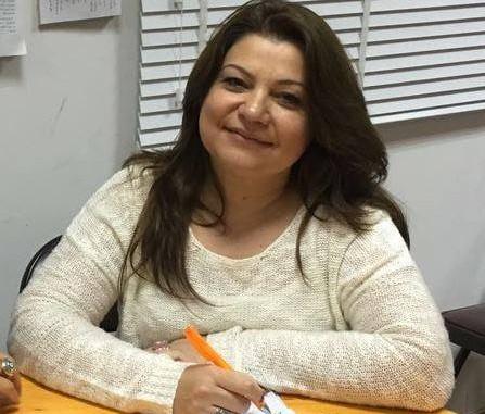 تراجع الدراما السورية في موسم 2016 الرمضاني- سوزان خواتمي