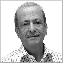 لبنان وسورية والرئاسة والوراثة – وليد شقير