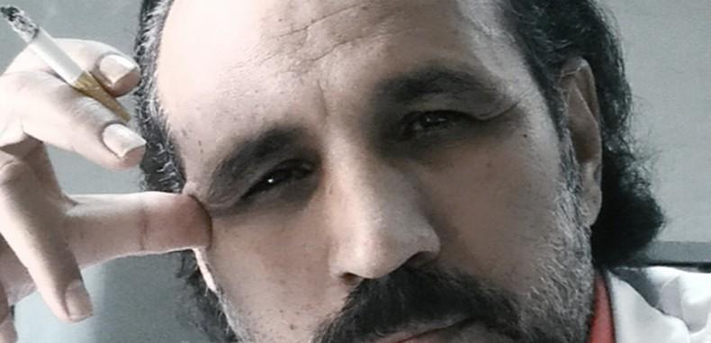 في الثورة السورية – د. سلامه درويش