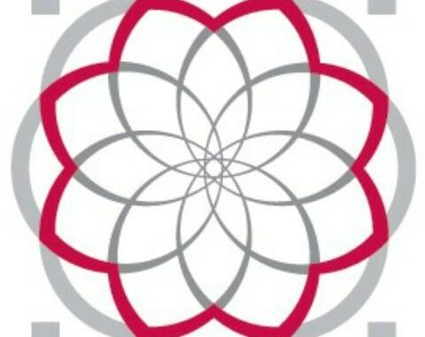 الرسالة الموجهة من شبكة المنظمات العربية غير الحكومية للتنمية إلى الأمين العام للأمم المتحدة