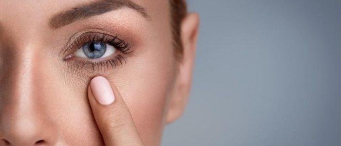 10 أشياء إذا لاحظتها في جسدك فعليك استشارة طبيب ..