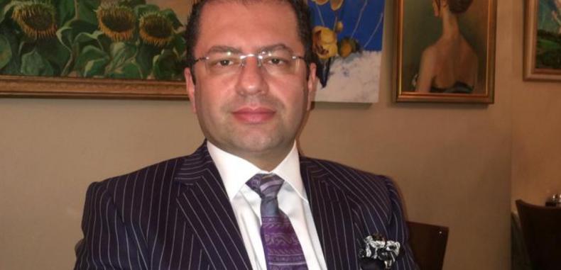مقتل رجل أعمال إيراني معارض وشريكه الكويتي بإسطنبول ..