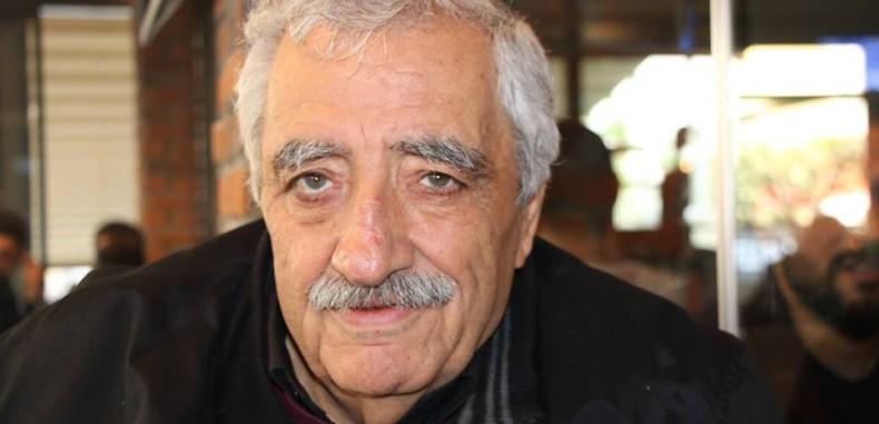 حكومة الانقاذ ــ منصور الأتاسي
