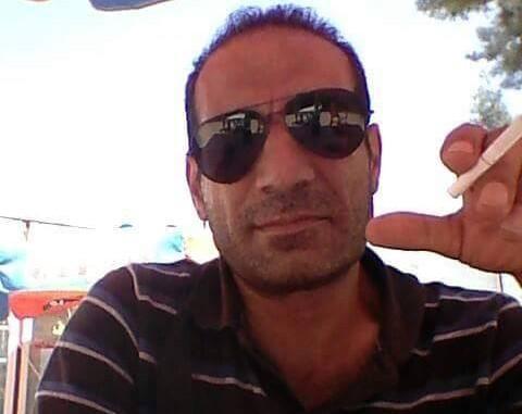 فنجان جنسي – الرائد أسامة مصطفى