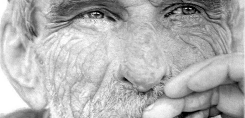 الفصائل تساعد النظام ــ الخال أبو رفعت – كفرنبل