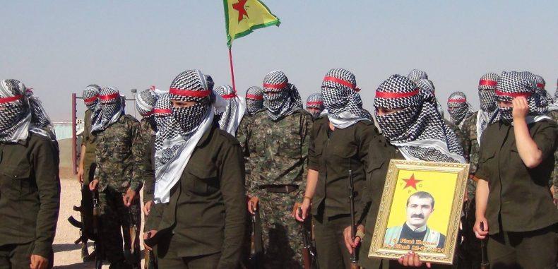 دعوات لإضراب عام في منبج ردّاً على انتهاكات ميليشيات سوريا الديمقراطية