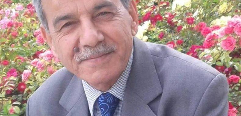 افتراضات أمين سر مجلس الشعب السوري