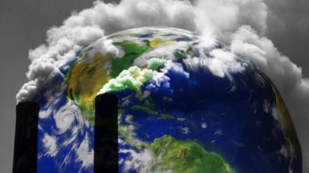 بالتزامن مع انعقاد مؤتمر المناخ كوب 25 في مدريد