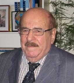 كلمة الاستاذ جرجس الهامس في المؤتمر الثاني لحزب السار الديمقراطي السوري