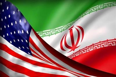 الولايات المتحدة الأميركية تخرج من الصفقة النووية الإيرانية. ماذا بعد؟ – سمير رمان