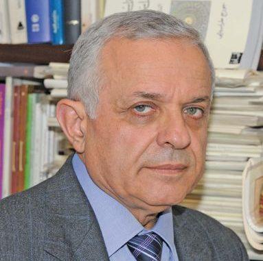 سقوط «التسوية» باستيلاء إيران على قرار لبنان! – رضوان السيد