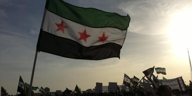 هل من سبيل لنصر الثورة؟