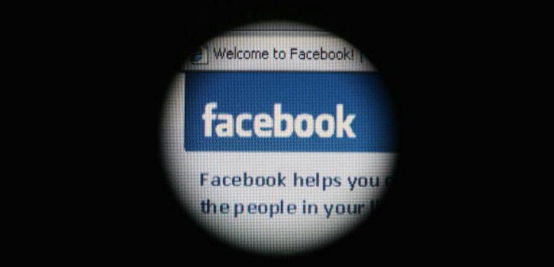 """فيسبوك يصدر بيانا """"غامضا"""" بعد العطل المفاجئ"""