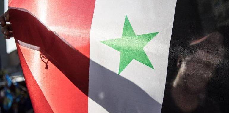 """""""حضن الوطن"""" بانتظار المزيد ــ عبد السلام حاج بكري"""