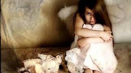 في اليوم العالمي للطفل.. ما زالت حقوق أطفال سورية منسيّة – نسرين أنابلي