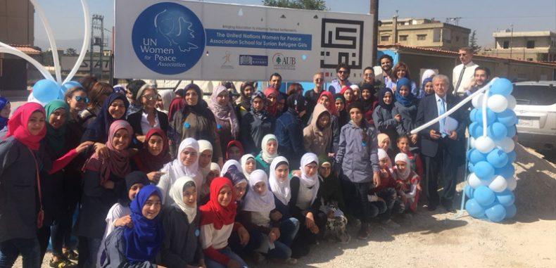 بيان صادرعن حركة ضمير سوريا حول الخطابات العنصرية
