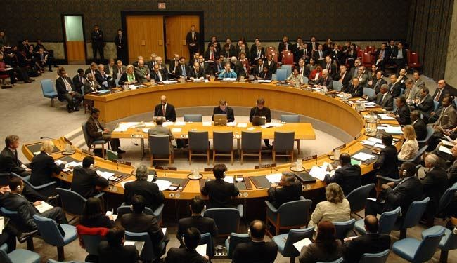 مندوبة أمريكا لدى الأمم المتحدة تستبعد إجراء محادثات مباشرة مع الأسد