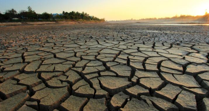 قمة كوب ٢٣ طموحات وأمال في اتخاذ تدابير ملموسة لحماية المناخ