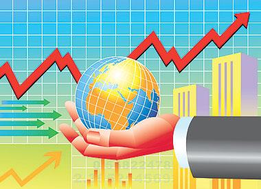 ترتيب الدول عالمياً حسب دخل الفرد من الناتج المحلي الاجمالي بالدولار سنوياً تقرير 2018. الأمم المتحده