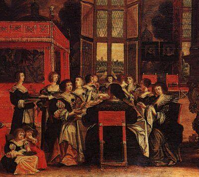 الأدب والتاريخ – مفيد نجم