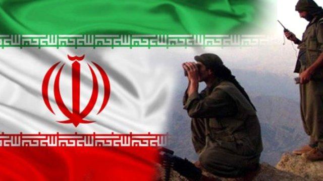 حصار إيران سياسة تفاوضية أم استراتيجية متكاملة – هوازن خداج