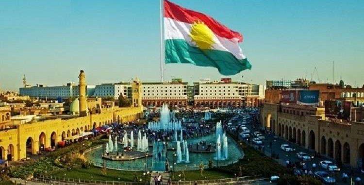 أيها الشعب الكوردي في عفرين  – آزاد عثمان