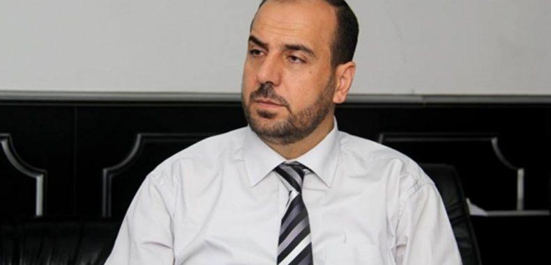 انتخابات سورية بإشراف المخابرات والميليشيات