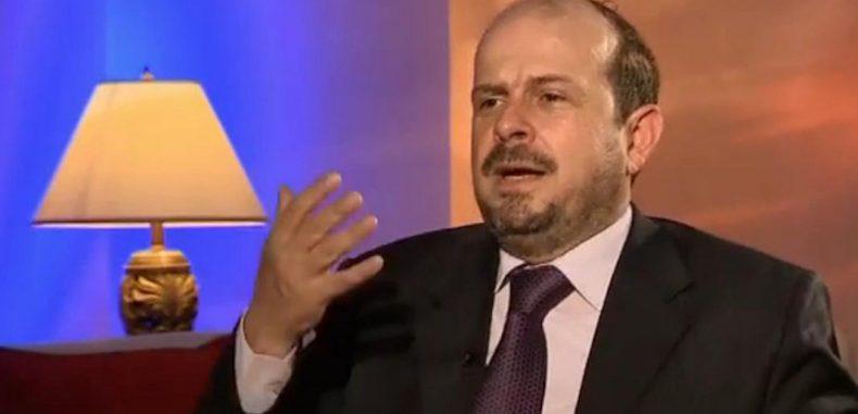 الحسن أخو الحسين – محمد حبش