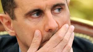 اغتيال كاتم أسرار صواريخ الأسد: من هو عزيز إسبر؟