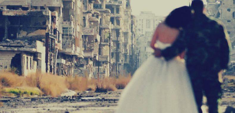حب في الزحام  د.أحمد كنعان