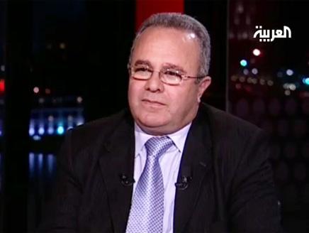 التغريبة والتهجير ومستقبل الهوية السورية