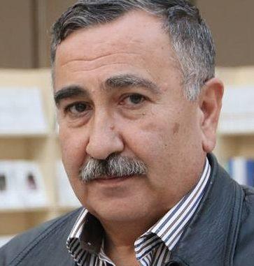 (المقاومة الشعبية في إدلب): نحن مستقلون عن الفصائل – أحمد مظهر سعدو
