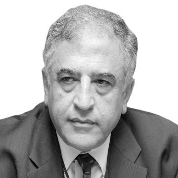 أيكون السوريون آخر المهتمين بوحدة وطنهم؟ – محمد علي فرحات
