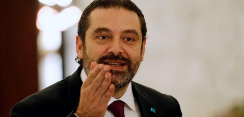 العلاقة مع نظام الأسد تعطل تشكيل الحكومة اللبنانية