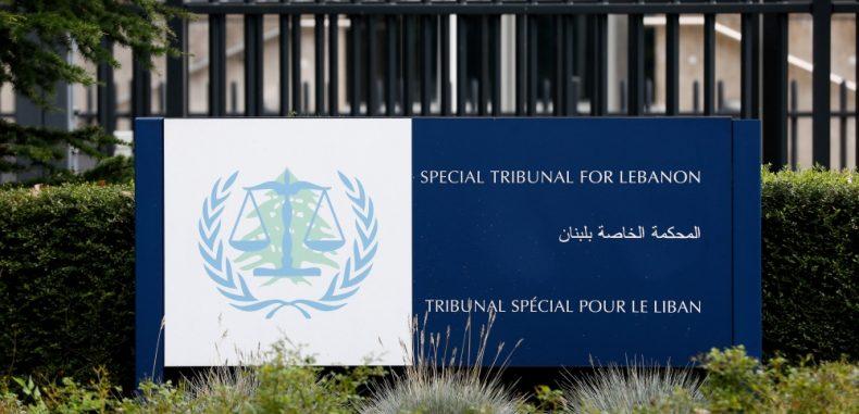 الادعاء في محكمة الحريري يربط حسين خليل بشبكة الخليوي