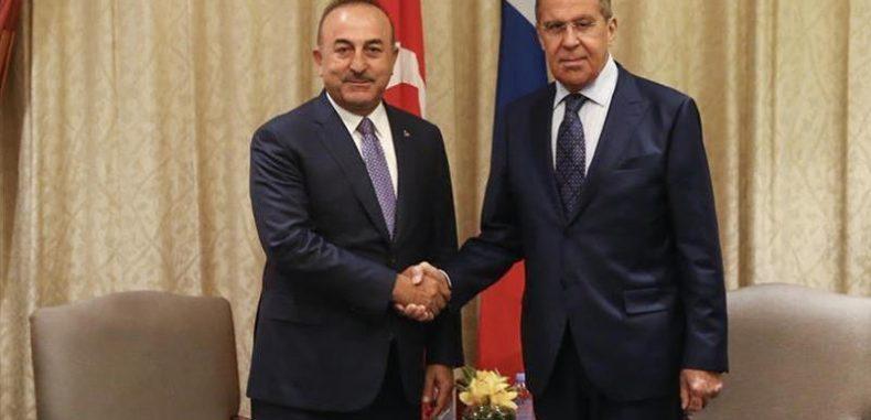 روسيا: تركيا تطبق اتفاق إدلب بشكل فعال