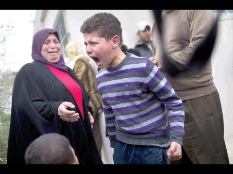احتجاج السوريين المؤجل -سمير سعيفان