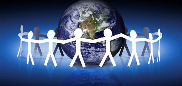 الوطن والمواطنة والوطنية محيي الدين محروس