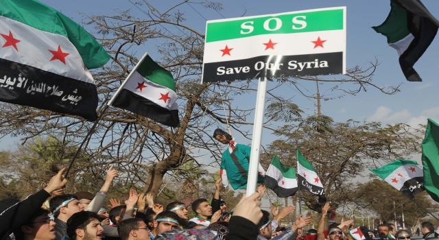 السوريون في مصر.. قوة عمل وإنتاج واستثمار-يوسف الحريري