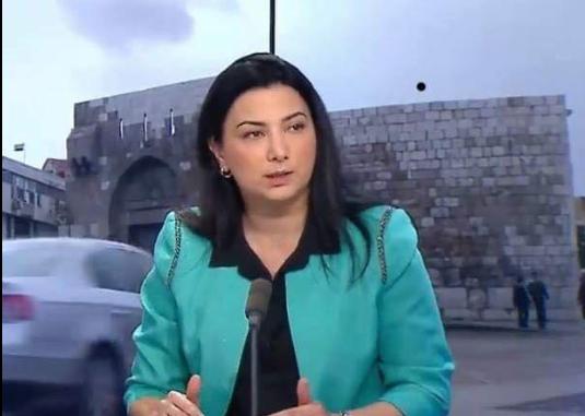 د. سميرة مبيض: التطرّف كأداة للتسييس