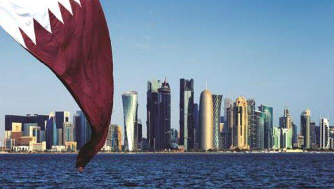 """قطر لن تُعيد فتح سفارتها في سوريا وتصف الأسد بـ """"مجرم حرب"""""""