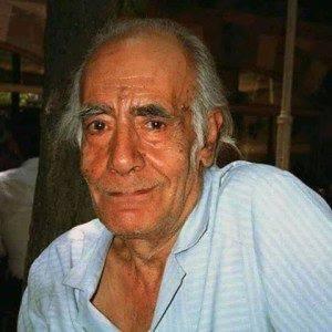 فارس زرزور في اللقطة الأخيرة من حياته كتب.. سعد فنصة