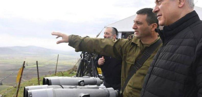 هآرتس: هكذا ساهم نتنياهو في حماية الأسد من السقوط